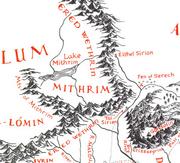 Mithrim