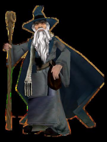 File:Gandalf Stormcrow.png