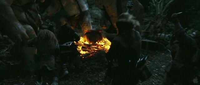 File:Hobbit p1 SS42.jpg