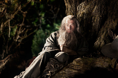 File:Gandalfthehobbit.jpeg