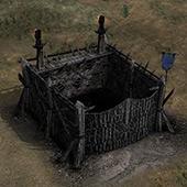 File:Great Siege Works.jpg