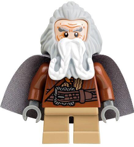 File:LEGO Oin.jpg