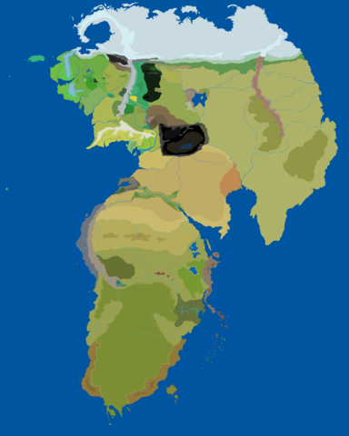 File:Middle-Earth Mod Map (1).png