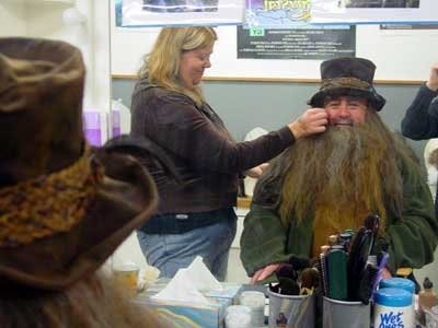 File:Tom-bombadil Harry Wellerchew make up.jpg