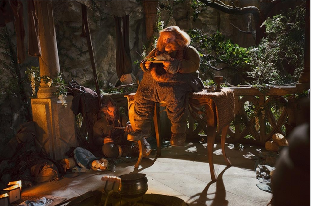 File:Bombur in Rivendell.PNG