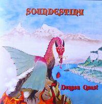 DragonQuestCover3