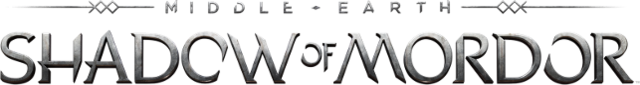 File:Middle-earth Shadow of Mordor logo 2.png