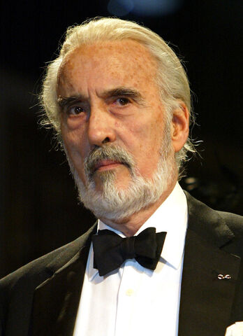 File:Sir Christopher Lee.jpg