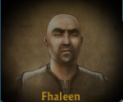 File:Fhaleen.png