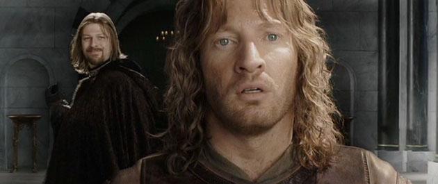 File:Denethor's vision of Boromir.jpg
