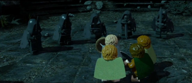 File:Lego lotr Attack on weathertop.PNG