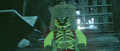 Lego lotr king of the dead.PNG