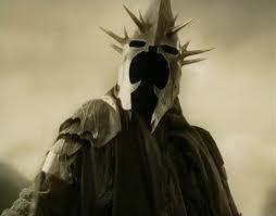 File:The Nazgul Witch-King.jpg