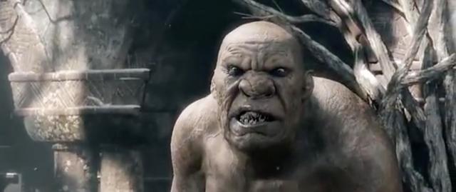 File:Ogre face.png