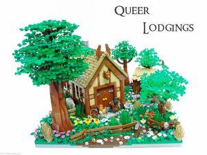 AQueer Lodgings-1