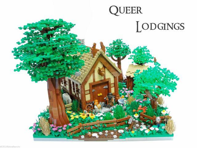File:AQueer Lodgings-1.jpg