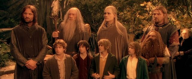 File:Fellowship1.jpg
