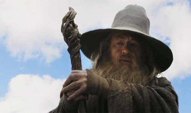 File:The-Hobbit-An-Unexpected-Journey-2012.jpg