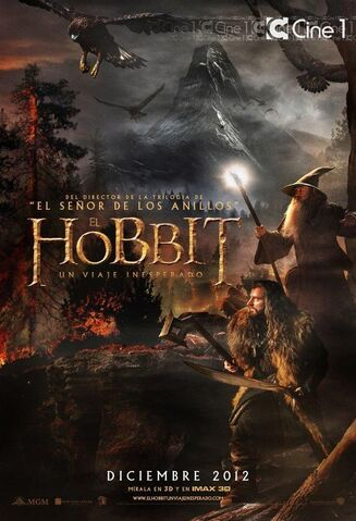 File:The-Hobbit-international.jpg