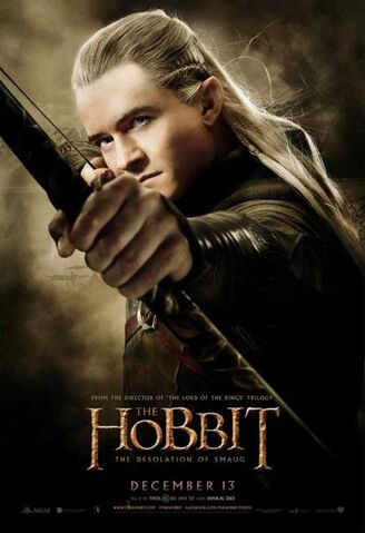 File:The Hobbit- The Desolation of Smaug 24.jpg