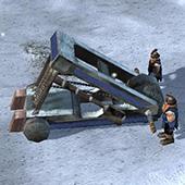 File:Catapult (DWA).jpg