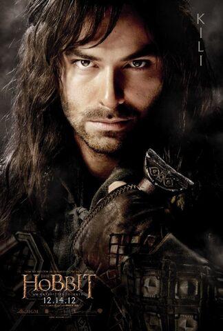 File:Hobbit-poster-kili.jpg