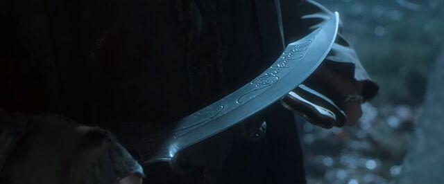 File:Celeborn's gift to Aragorn.jpg