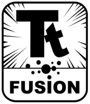TT Fusion