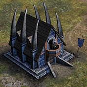 File:Hall of the King's Men.jpg