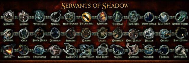 File:Dark Servants of Shadow.jpg