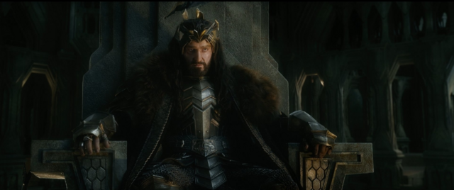 File:Thorin as king.png