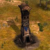 File:Lookout Tower.jpg