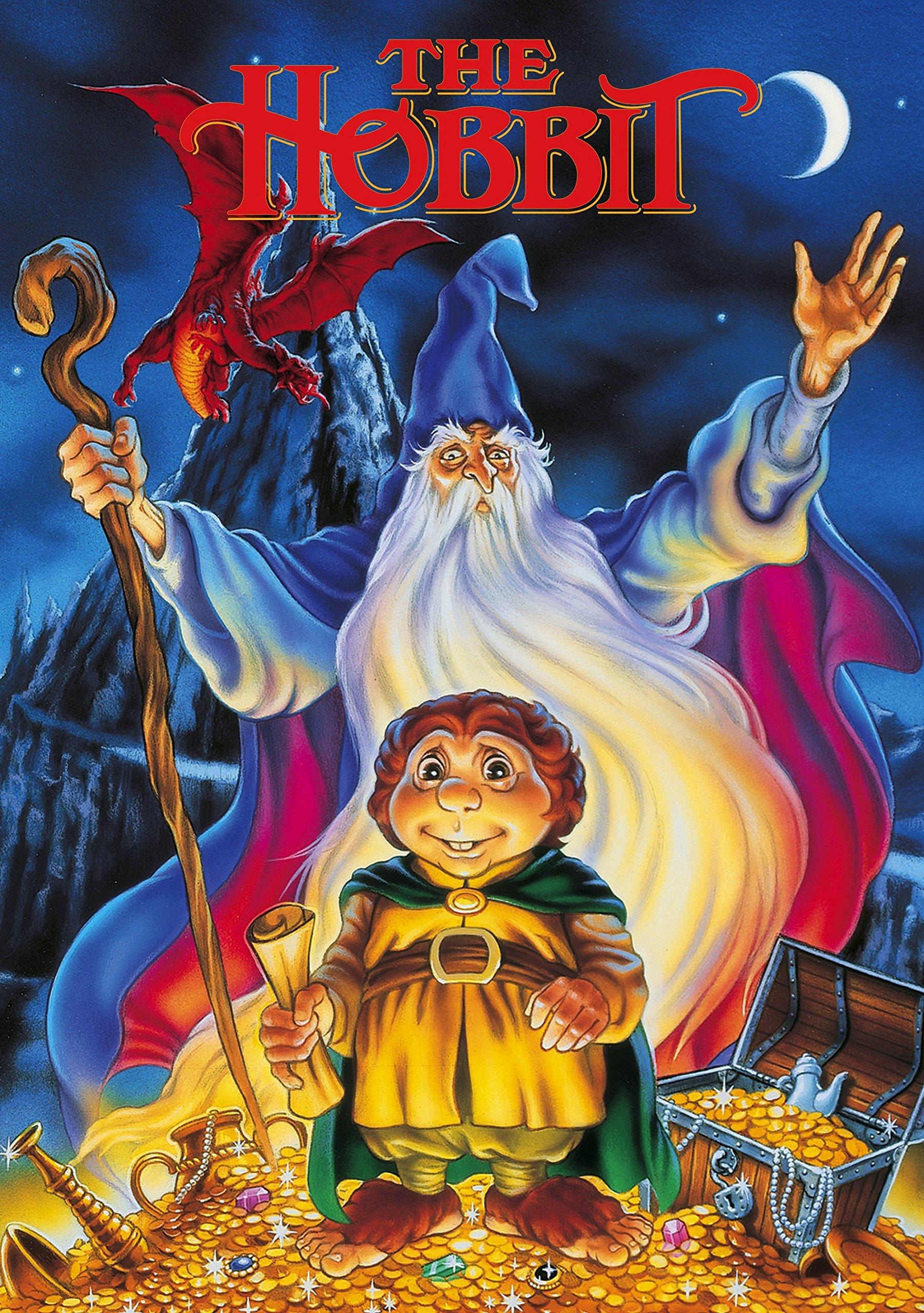 קובץ:The Hobbit DVD cover.jpg
