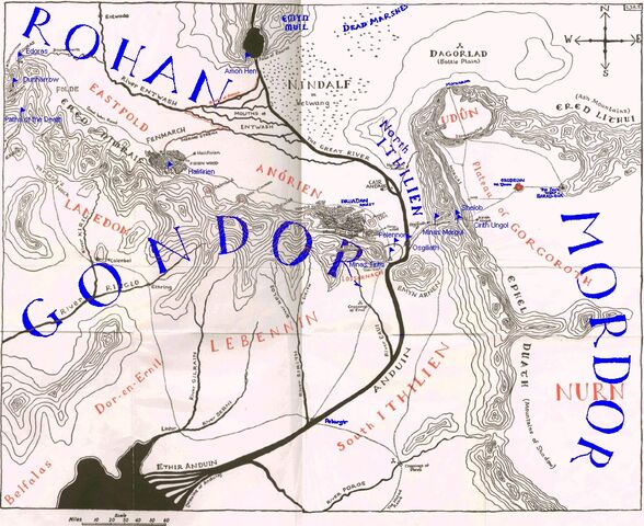 File:East gondor west mordor and south rohan.jpg