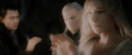 Galadriel recieves the Ring.png