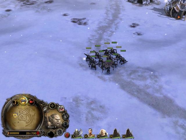 File:Black Orcs.jpg