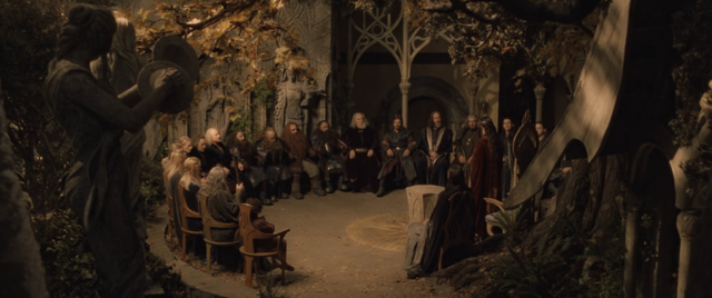 File:Council of Elrond - FOTR.png