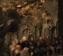 The Council of Elrond (chapter)
