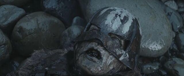 File:Dead Urukhai.JPG