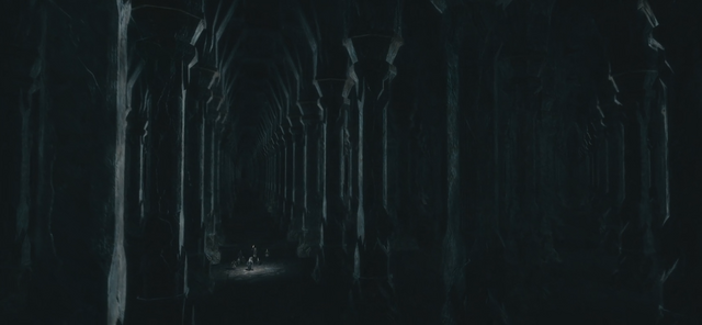 File:Dwarrowdelf LoTR.png
