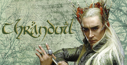 File:The-hobbit-king-thranduil-feature.png