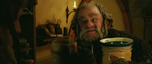 File:Hobbit p1 SS18.jpg