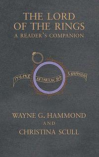 File:200px-LOTR Readers Companion.jpg
