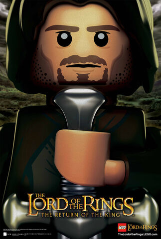 File:Lego-lord-of-the-rings-aragorn-poster-01.jpg