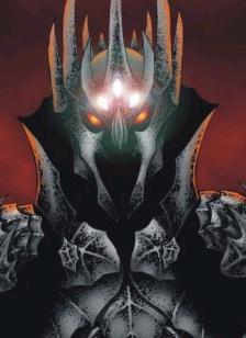 File:Morgoth2!.JPG