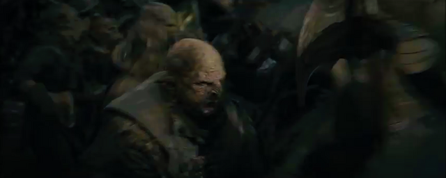 File:Orc warrior.png