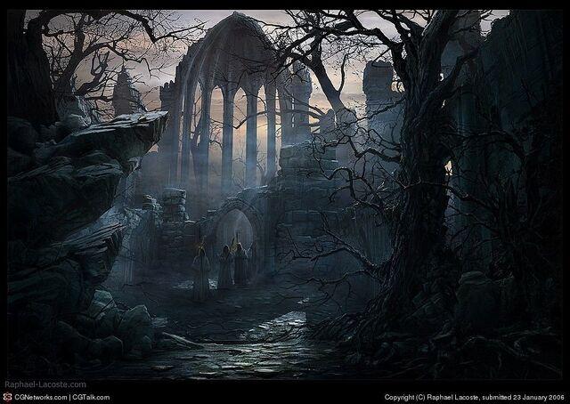File:Ancient-ruins.jpg