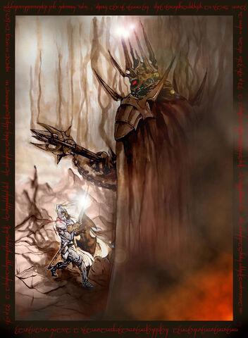 File:Dregomorth fights Sindar.jpg