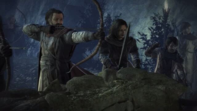 File:Rangers of the North.jpg