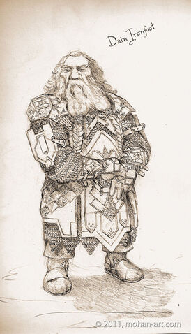 File:Dain ironfoot.jpg